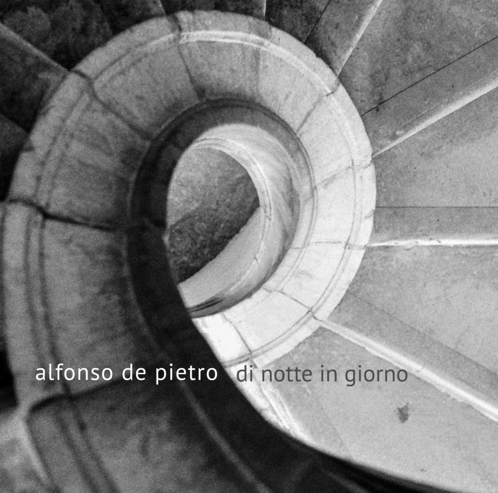 Booklet.impaginato.indd